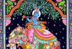 Nakṣatra Yoga (Donations)