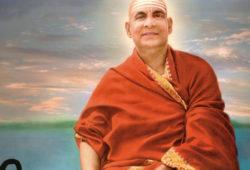 Sivananda Ashram 15th AVAC