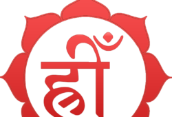 Mantra Foundation