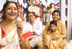 Jyotiṣa Workshop on Family