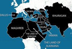 ISIS Lagna