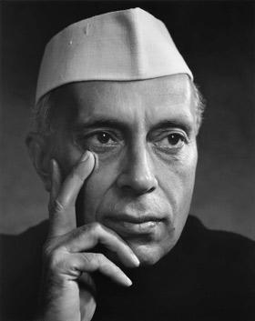 Nehru_Jawaharlal