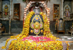Sri Somanath Jyotirlinga