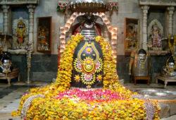 Śiva Mahāpurāṇa Course