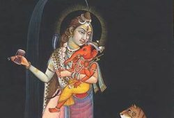 Quick Vinayana India
