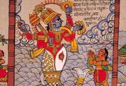 Vyāsa Class: Āruḍha and Siblings