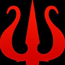 Dharma – Marriage – Sanjay Rath