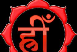 MSP-II Graha Devata