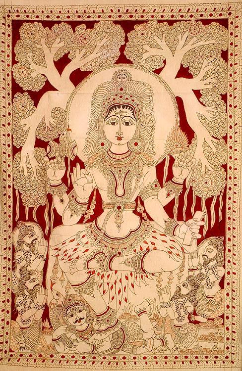Guru Vandanā