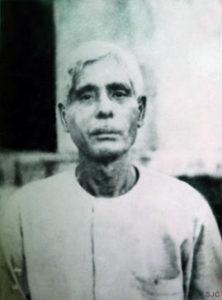 jagannathrath1