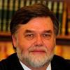 Justice Lorimer Eric Leach