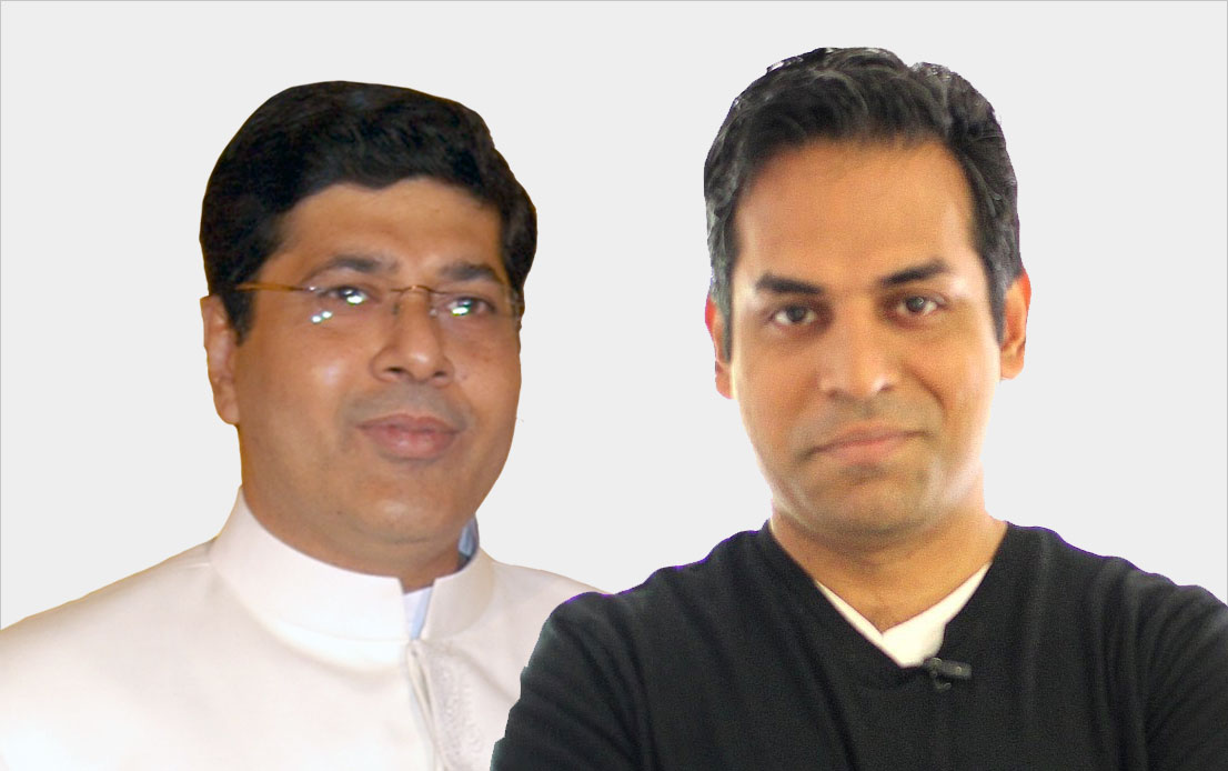 Deep Introduction to Nakshatras – Sanjay Rath