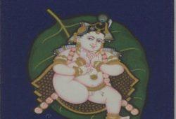 Dreams: Lord Kṛṣṇa Teachings