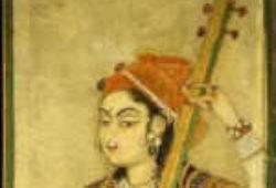 Khanna (Lilavati)