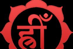 Mantra Foundation