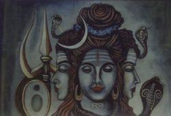 Maha Mrtyunjaya Mantra