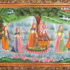 radha-and-krishna-beneath-kadamba-tree-BM20_l